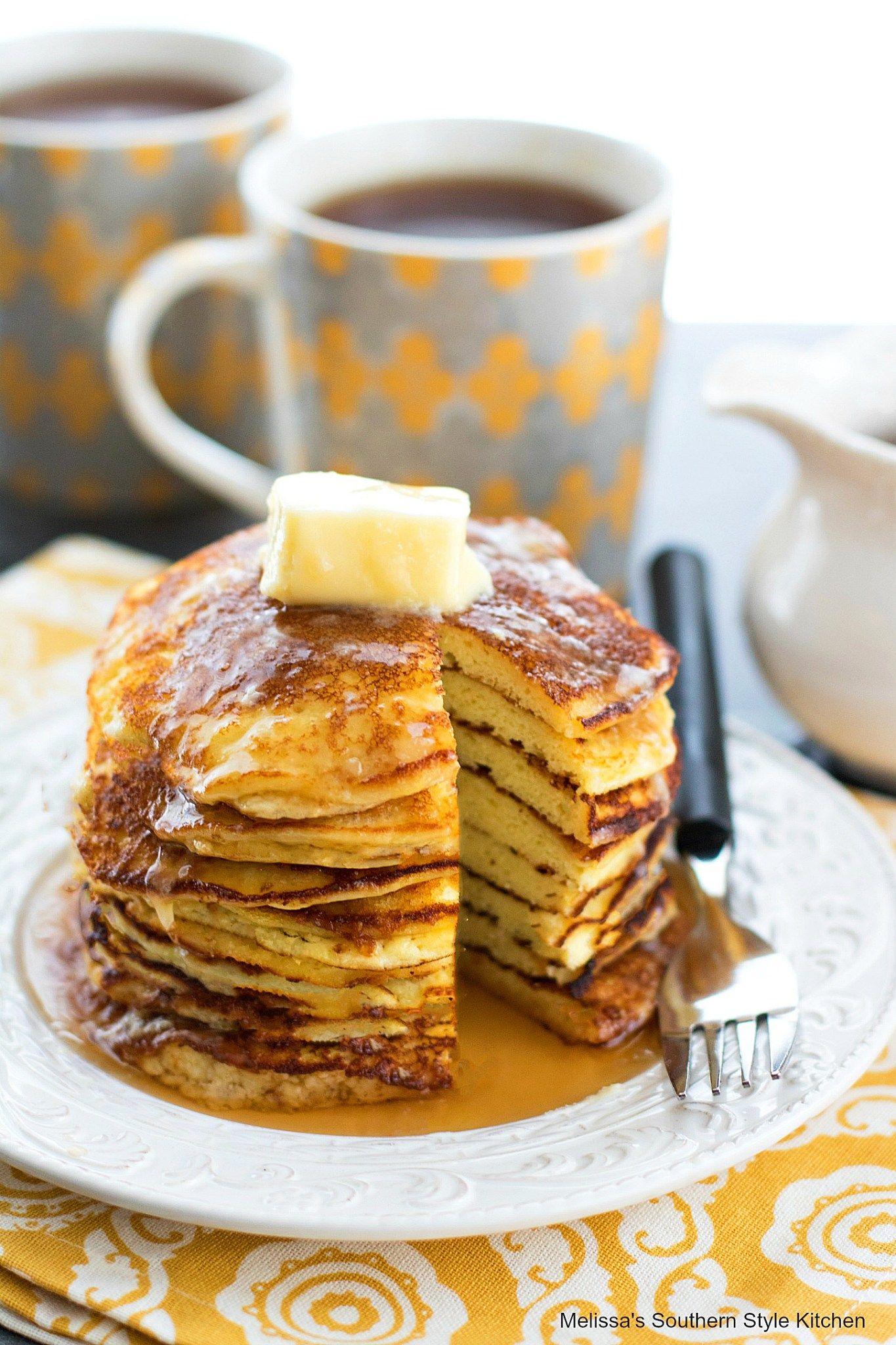 Low carb pancakes low carb pancakes sugar free syrup