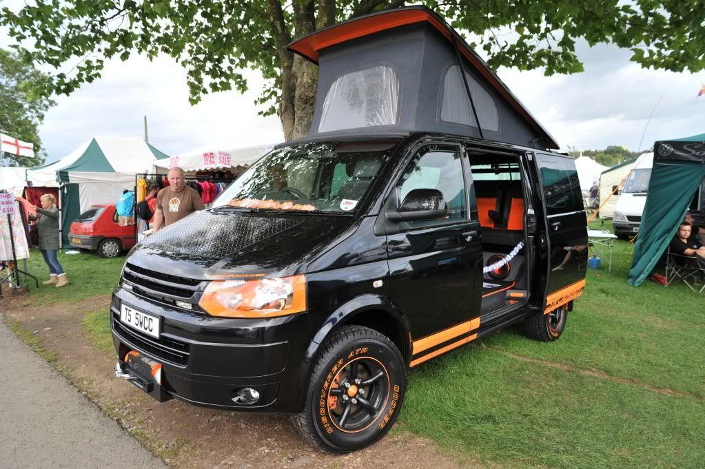 new model volkswagen transporter rockton page 3 vw t4 forum vw t5 forum vw t5 4motion. Black Bedroom Furniture Sets. Home Design Ideas
