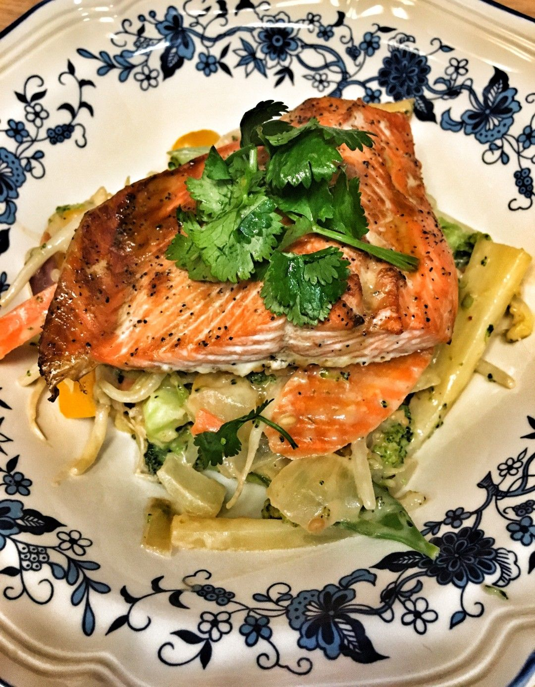 Salmon_Pad_Thai