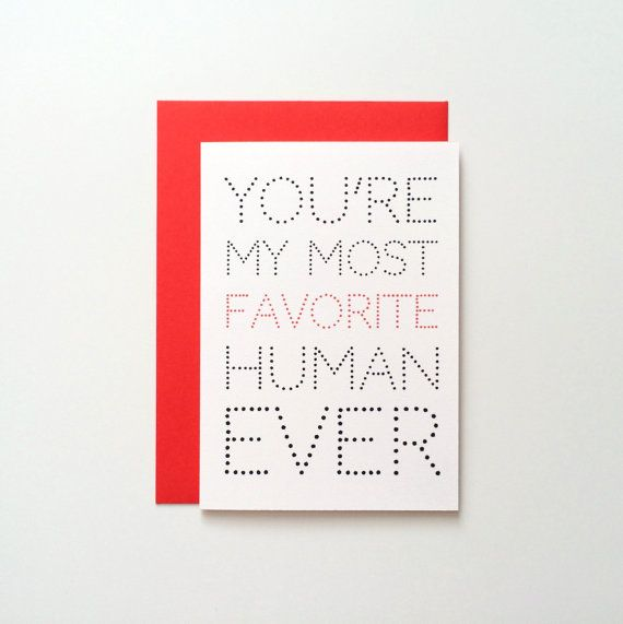 funny valentine card valentines day card valentine by nicerpaper