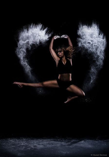 Angel Wings Jasmine Dance Photography Fashion Beauty Photography Angel Pictures