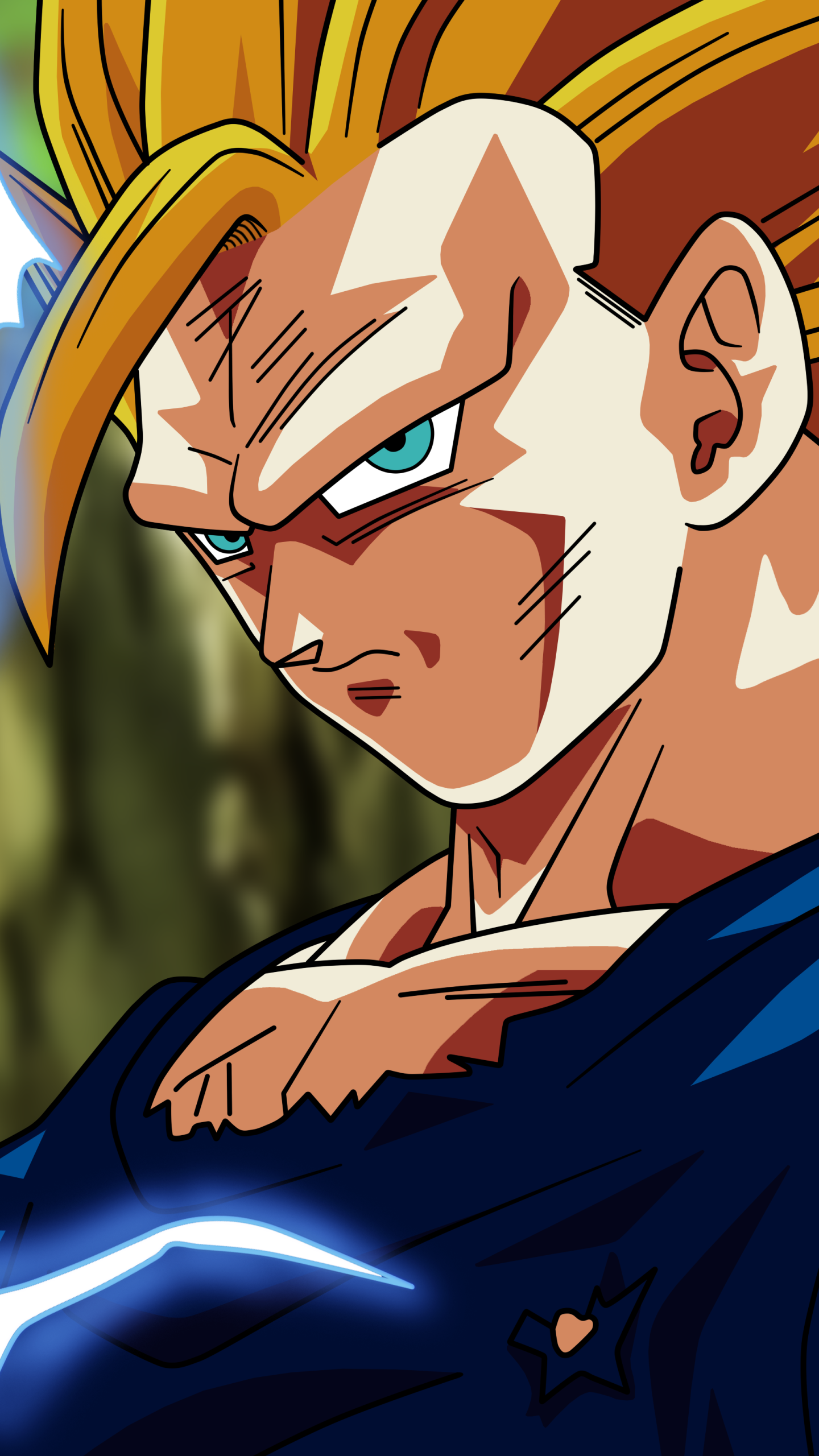Download this wallpaper animedragon ball super 1440x2560 for all download this wallpaper animedragon ball super 1440x2560 for all your phones and voltagebd Images