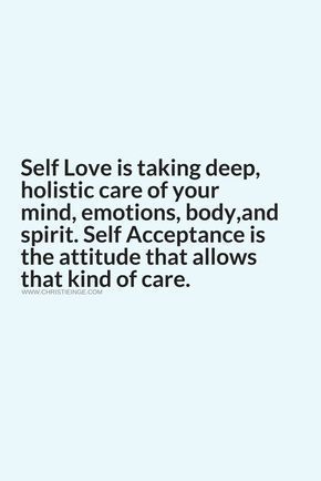 Acceptance Quotes Fair 50 Practical Ways To Love Yourself More  Pinterest  Acceptance .