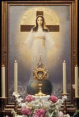 Our lady of all the nations.jpg