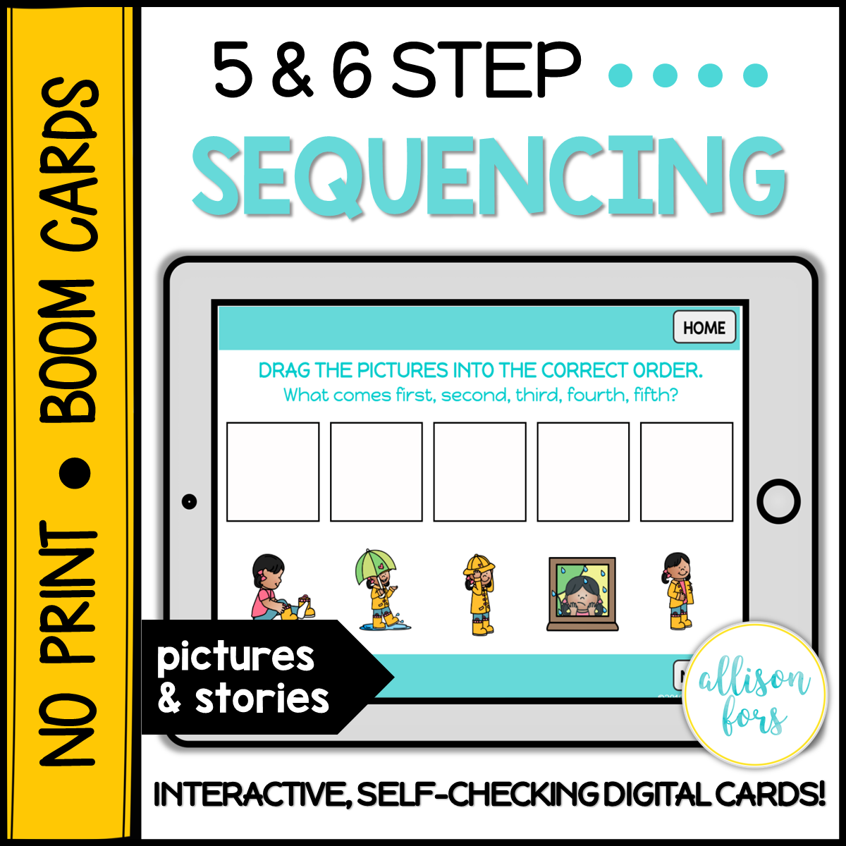 Pin On Sequencing
