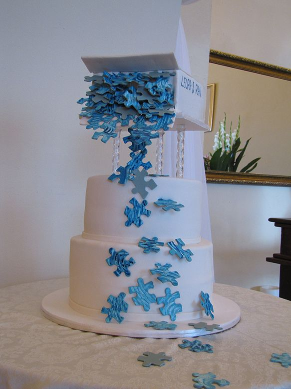 Vesna Wedding Event Weddings In Poland Www Vesna Pl Puzzle