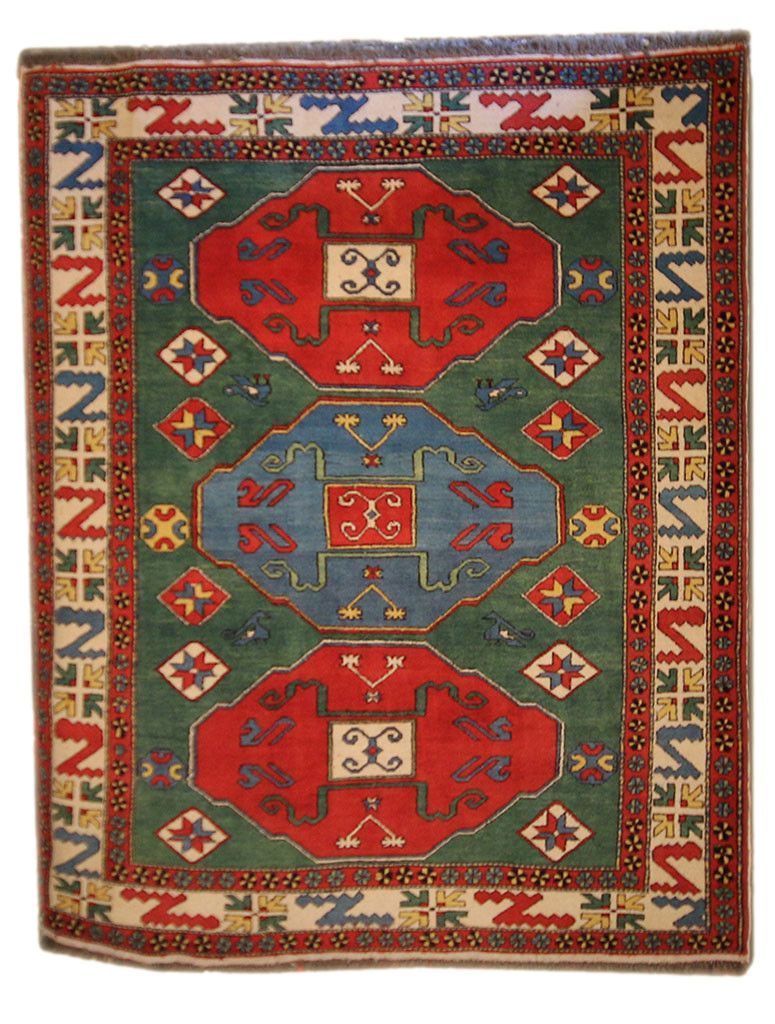 5 2x6 3 Kazak Rug Carpet Cleaning Hacks Carpet Cleaning Pet Stains Dry Carpet Cleaning