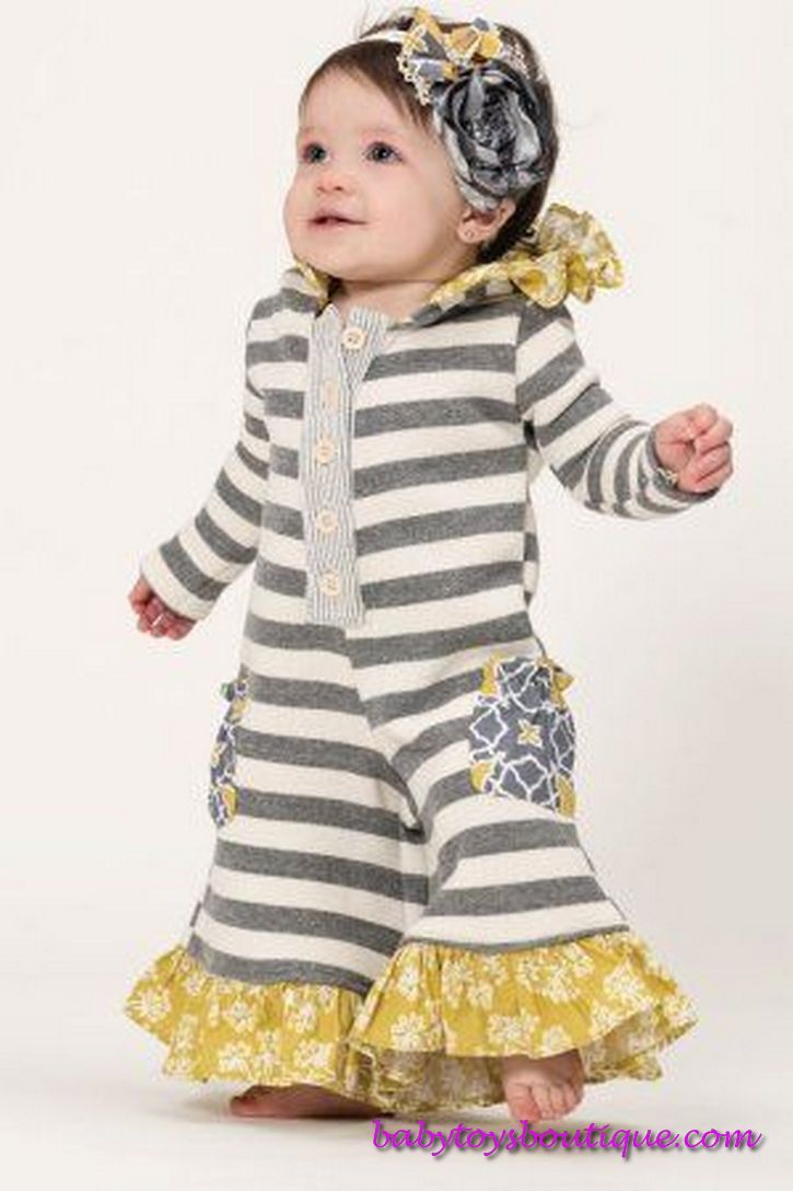 2bee771e9f4a boutique infant girl clothes