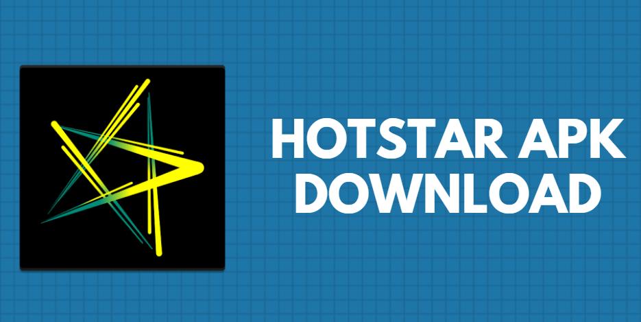 Hotstar latest apk | Hotstar Apk: Download Latest Version