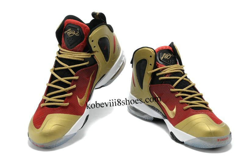 Nehmen Billig Billig Schuhe Schwarz Deal Nike Lebron 9 Anthracite 469764 001