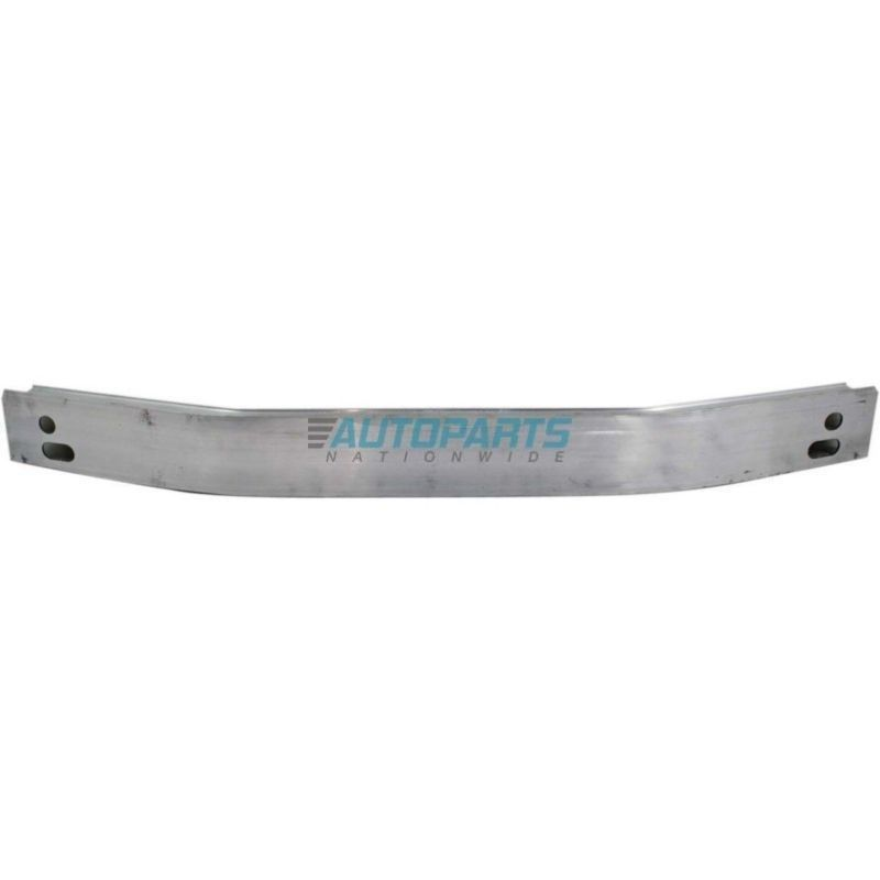 New 2009-13 Fits Acura Tsx Front Bumper Reinforcement