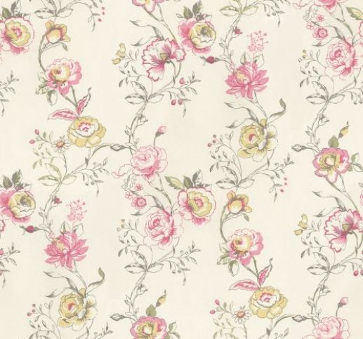 Pink Vintage Backgrounds | ... with 75 notes tags ...