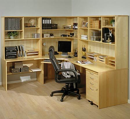 compact home office furniture small room cheap home office furniture collections outdoor decor ideas