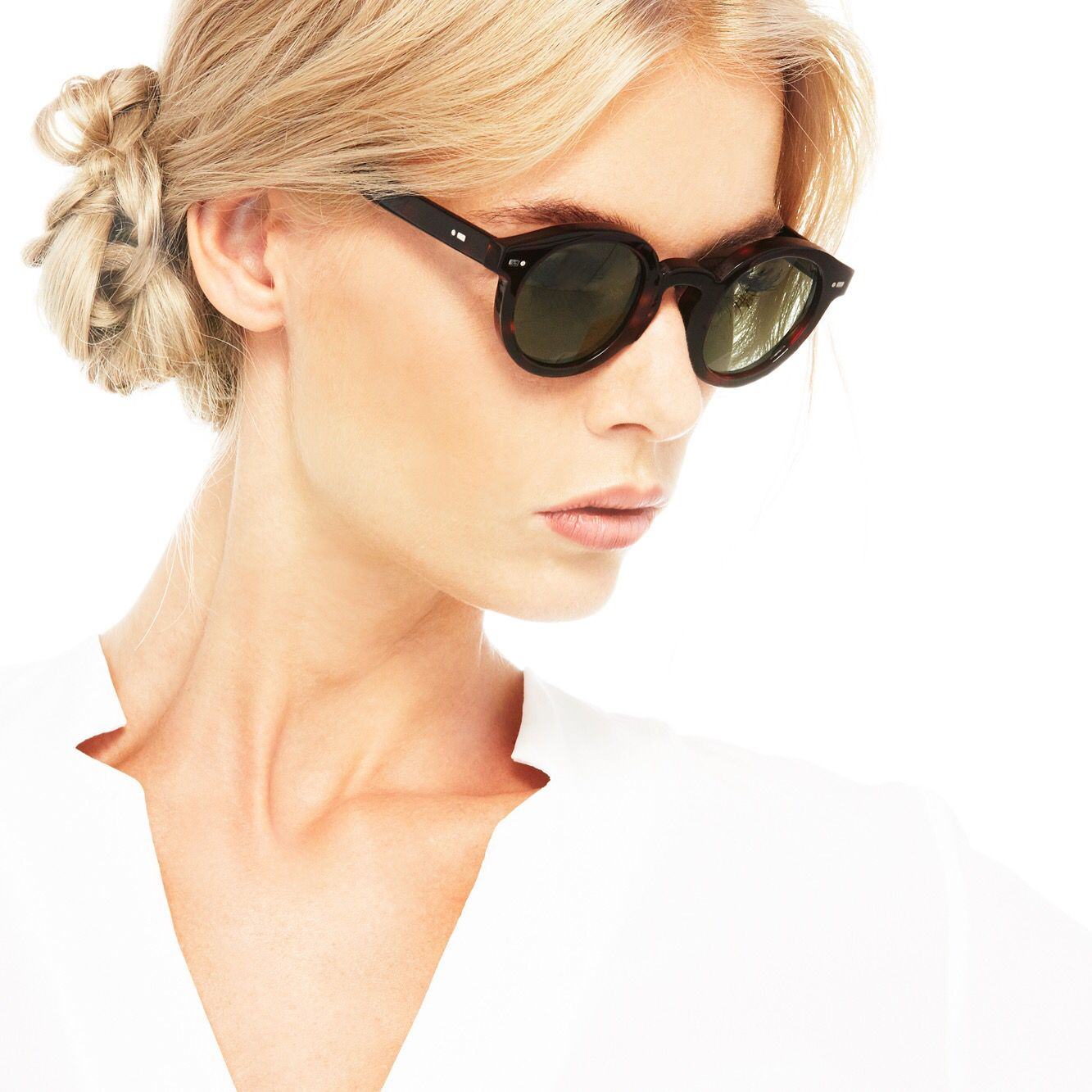 Womens Movitra 315 Sunglasses Movitra Spectacles kd3msisGpV