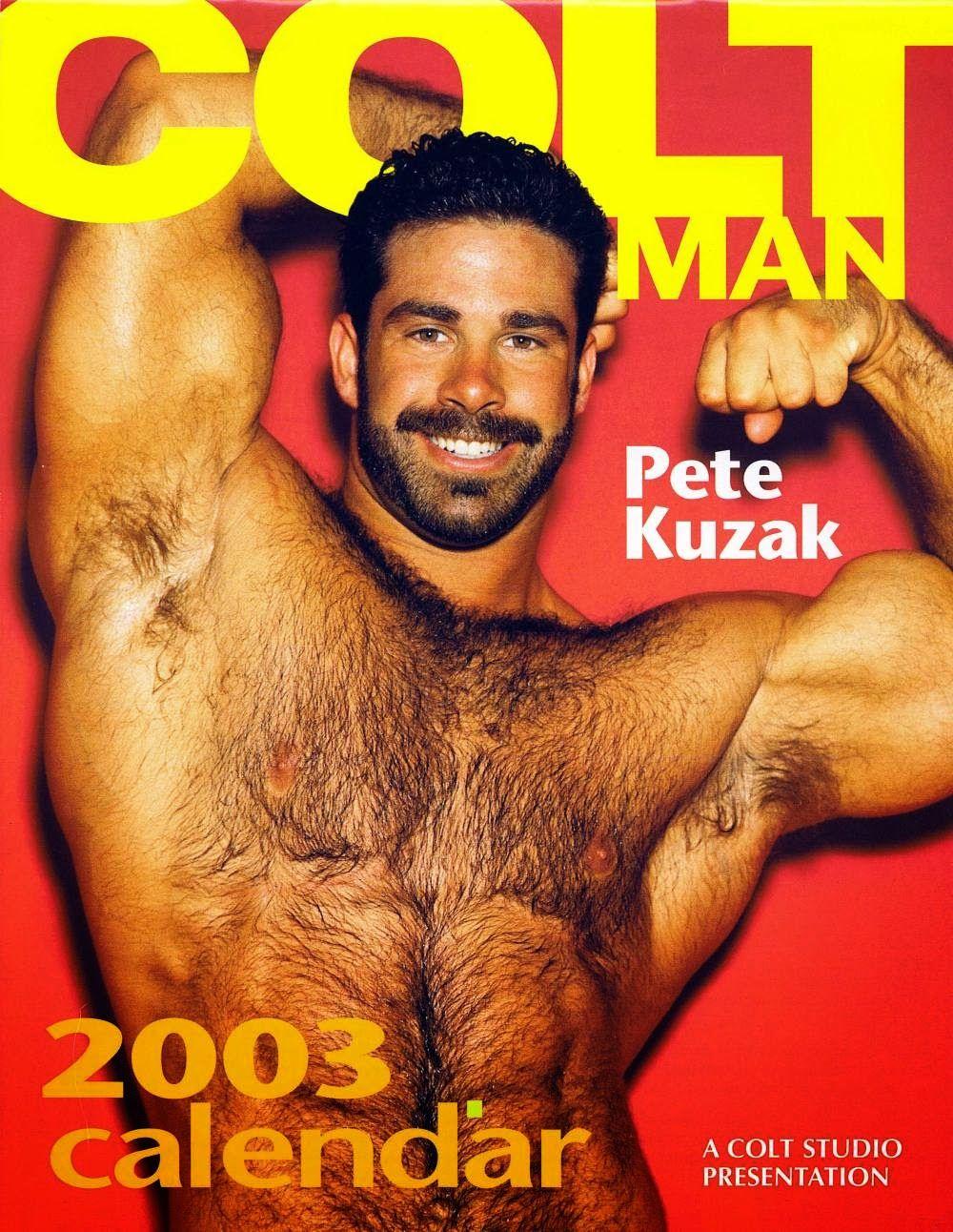 Muscle Woof On Instagram Bears: Hairy Men, Muscular Men, Muscle Men