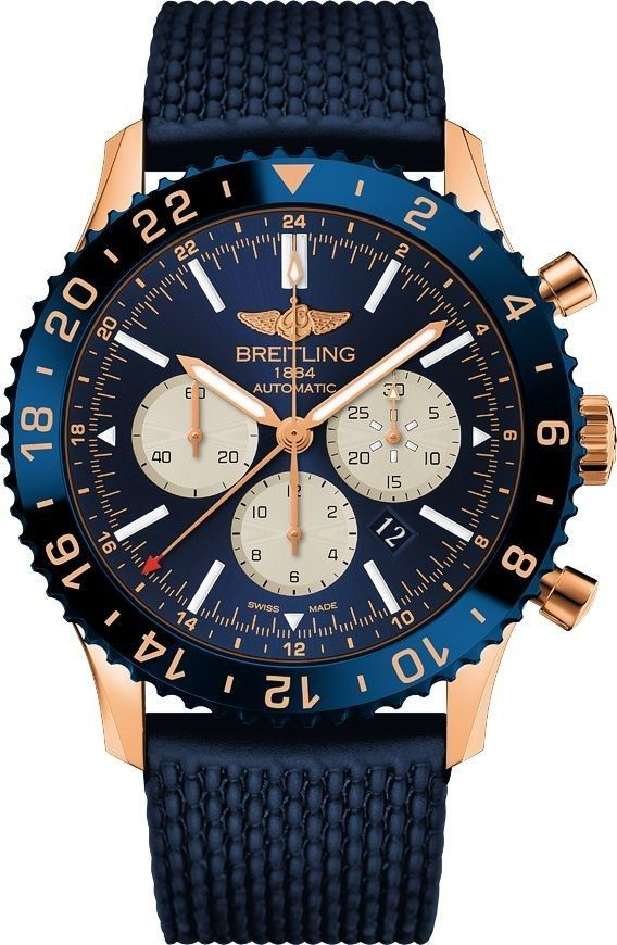Breitling Uhr #watches #uhren #breitling #luxurywatches