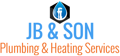 Local Plumbers Jb Son Plumbing Heating Services Heating Services Local Plumbers Plumbing