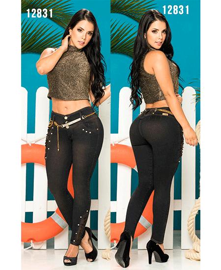 3f2ca841ba Pantalones colombianos en Valencia venta de ropa colombiana en Madrid a precios  BARATOS