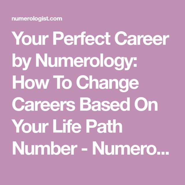 900 Numerologist Ideas In 2021 Numerologist Numerology Numerology Chart
