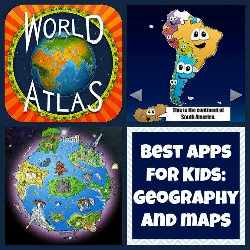 Best apps for kids geography maps kid world citizen homeschooling best apps for kids geography maps kid world citizen gumiabroncs Images