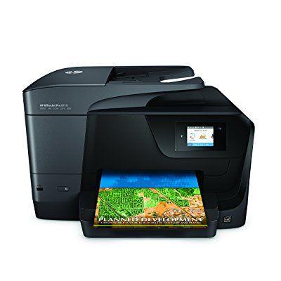 Best Printer for Mac Instapaper Pinterest Macs Entrance ideas