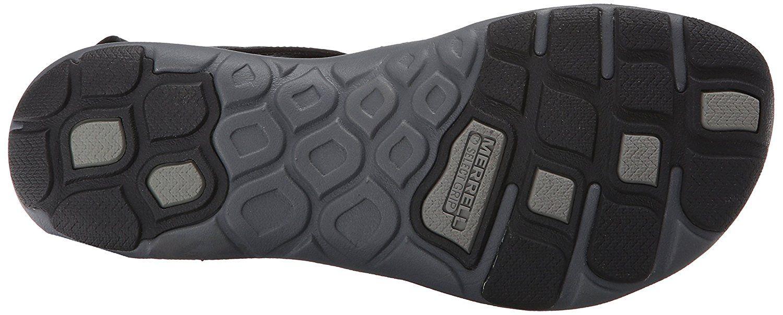 8296fc1428d4 Merrell Women s Adhera Strap Backstrap Sandal     Click image for more  details. (