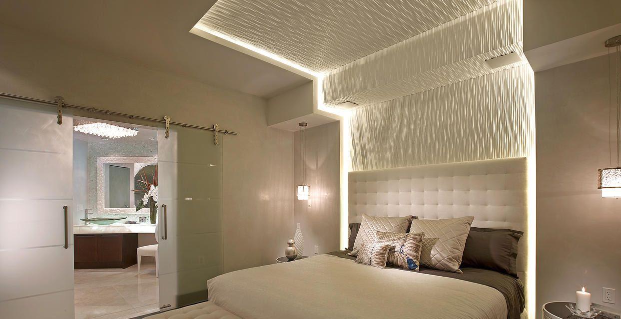 Best Interlam Mdf Wavy Wall Panels 3D Wall Panels 400 x 300