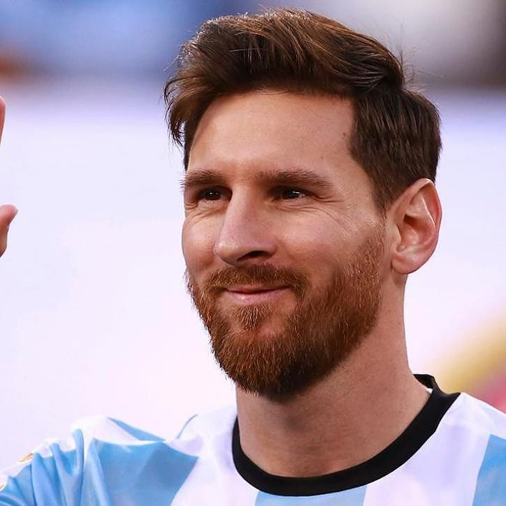 Lionelmessi Pictures Check Out The Latest Pictures Photos And