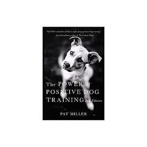 The 7 Best Dog Training Books Of 2019 Dog Training Dog