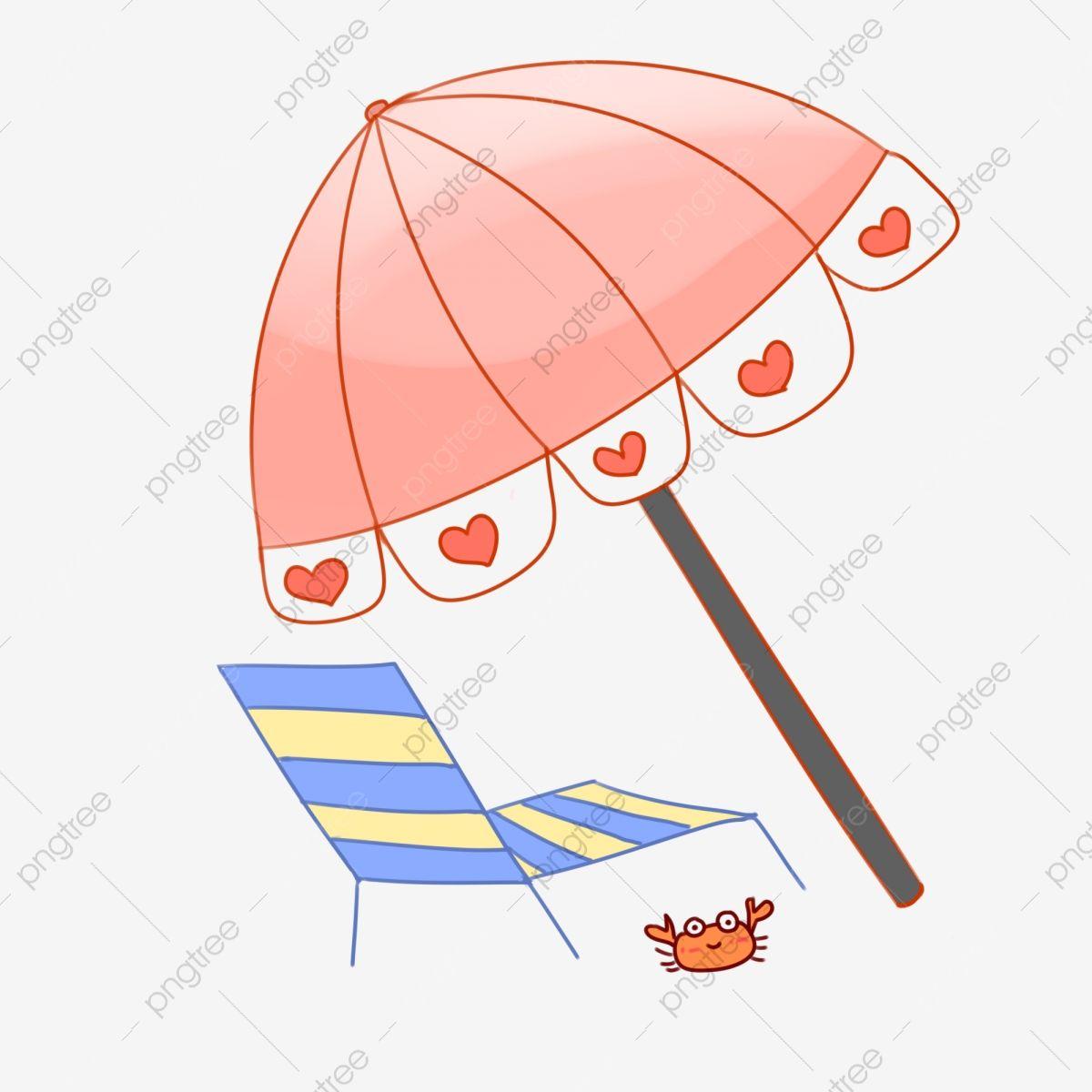 A Orillas Del Mar Ocio Paraguas De Sol Sillon Ocio Playa Sombrilla A Orillas Del Mar Png Y Psd Para Descargar Gratis Pngtree Paraguas Orilla Del Mar Papel De Dibujo