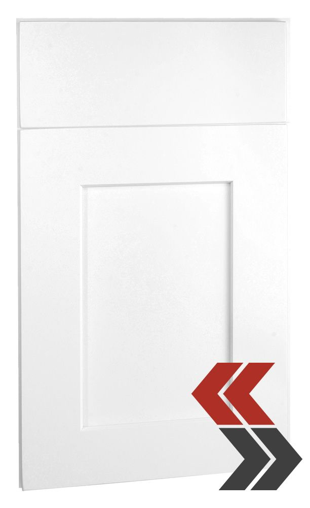 Select A Door Style | Cabinets.com By Kitchen Resource Direct