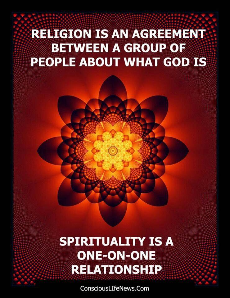 Pin by Michelle Beber on Spiritual Awakening | Spirituality
