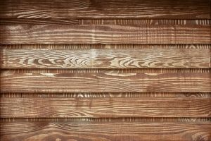 How to Seal Your Wood Projects