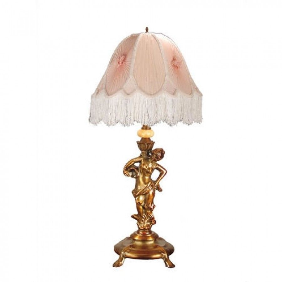 Dale tiffany lamps sculptured victorian pink lady table lamp in dale tiffany lamps sculptured victorian pink lady table lamp in antique bronze pt60084 aloadofball Image collections