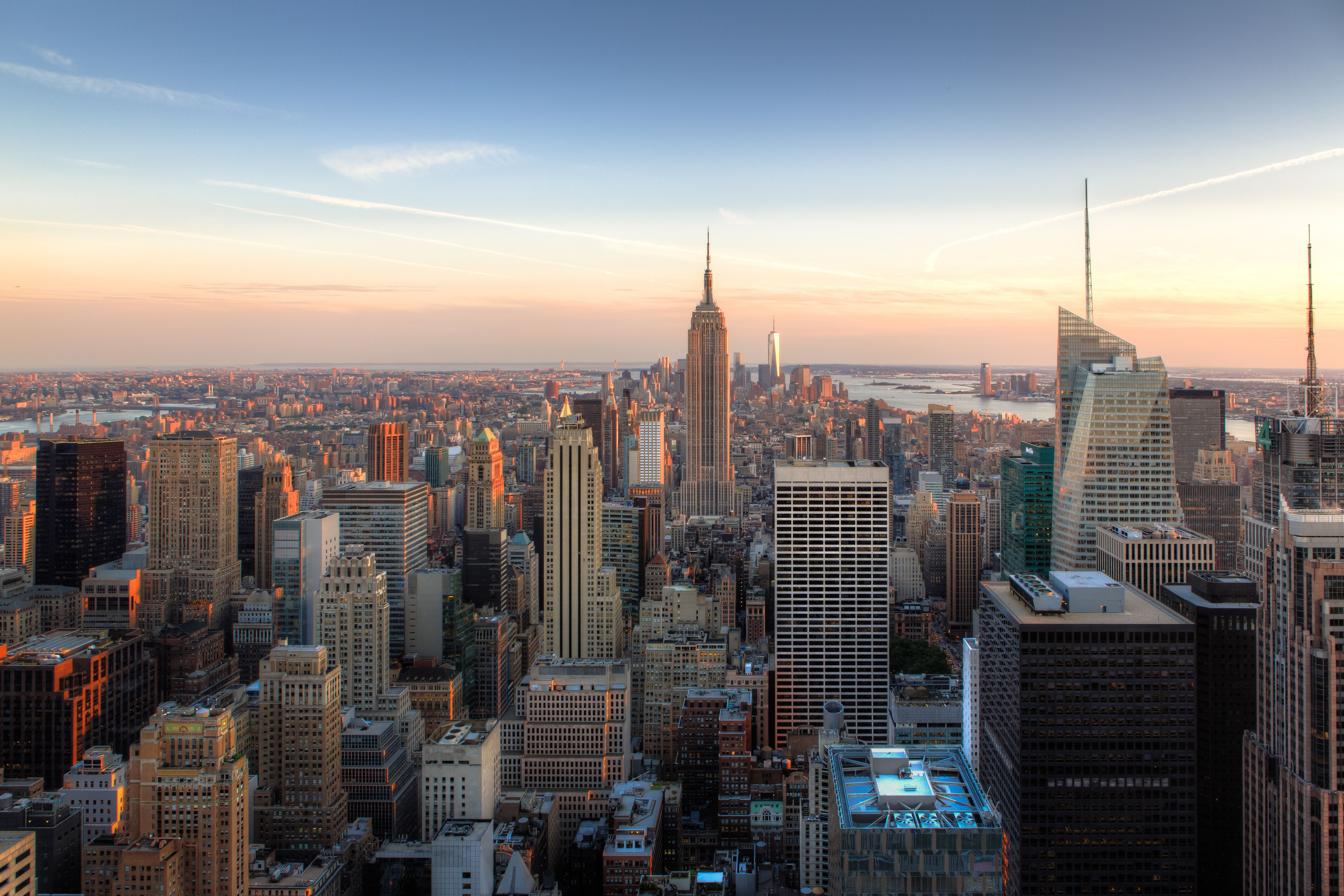 26 Best Things To Do In Nyc Right Now Timeout
