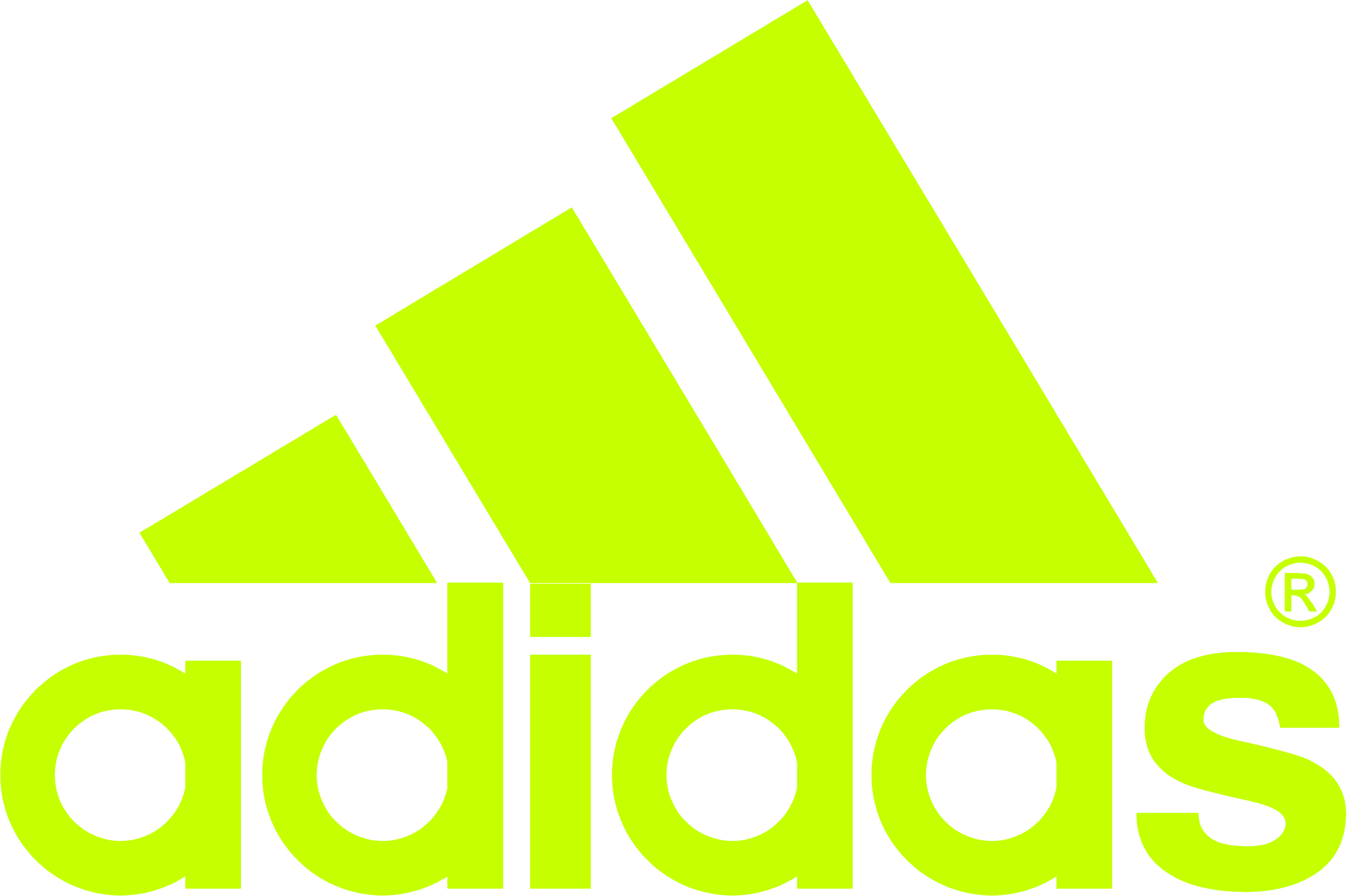 Adidas logo PNG Adidas brand, Adidas logo, Adidas wallpapers