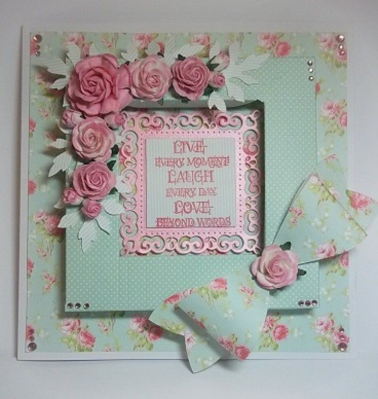 Superior Latest Card Making Ideas Part - 3: Latest Card Making Ideas - Google Search