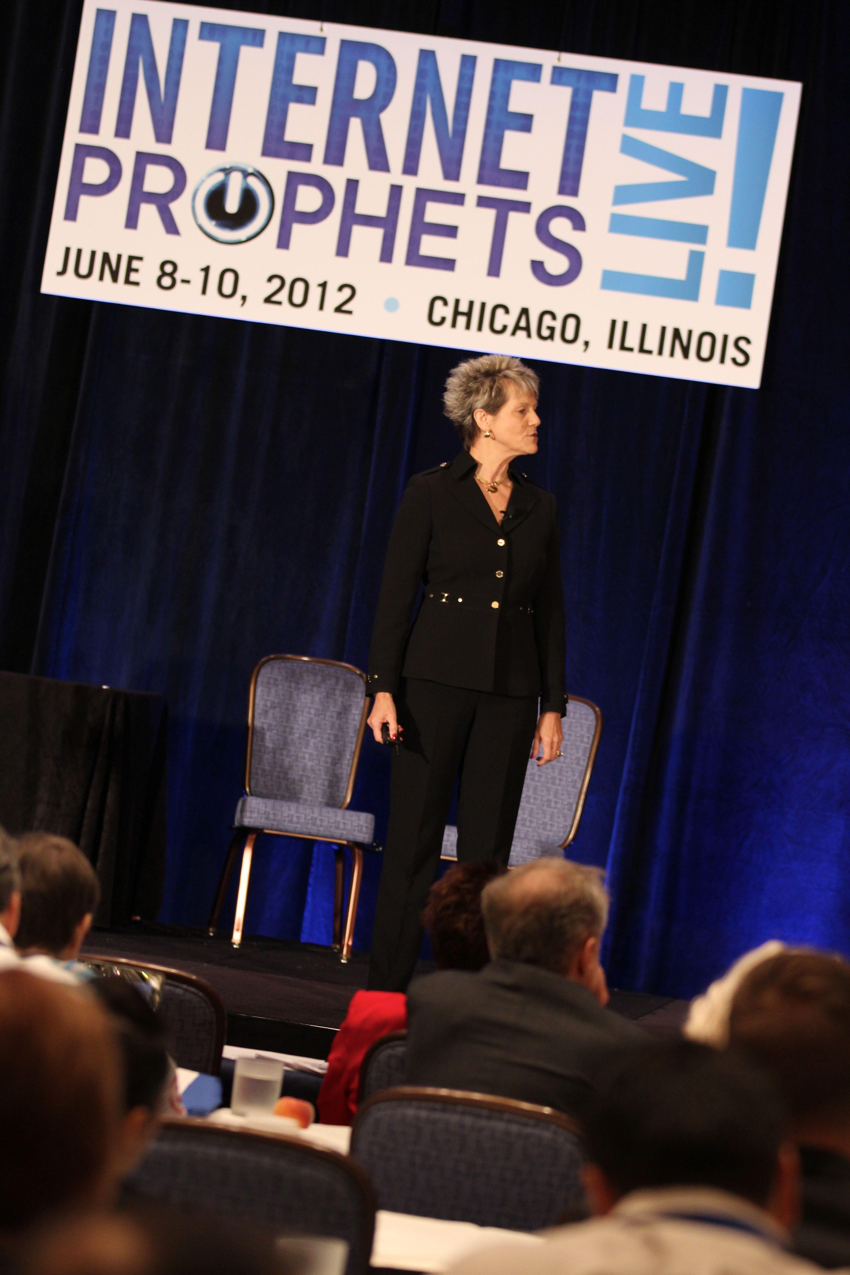 Kathleen Gage Internet Prophets #InternetMarketing www.internetprophets.com