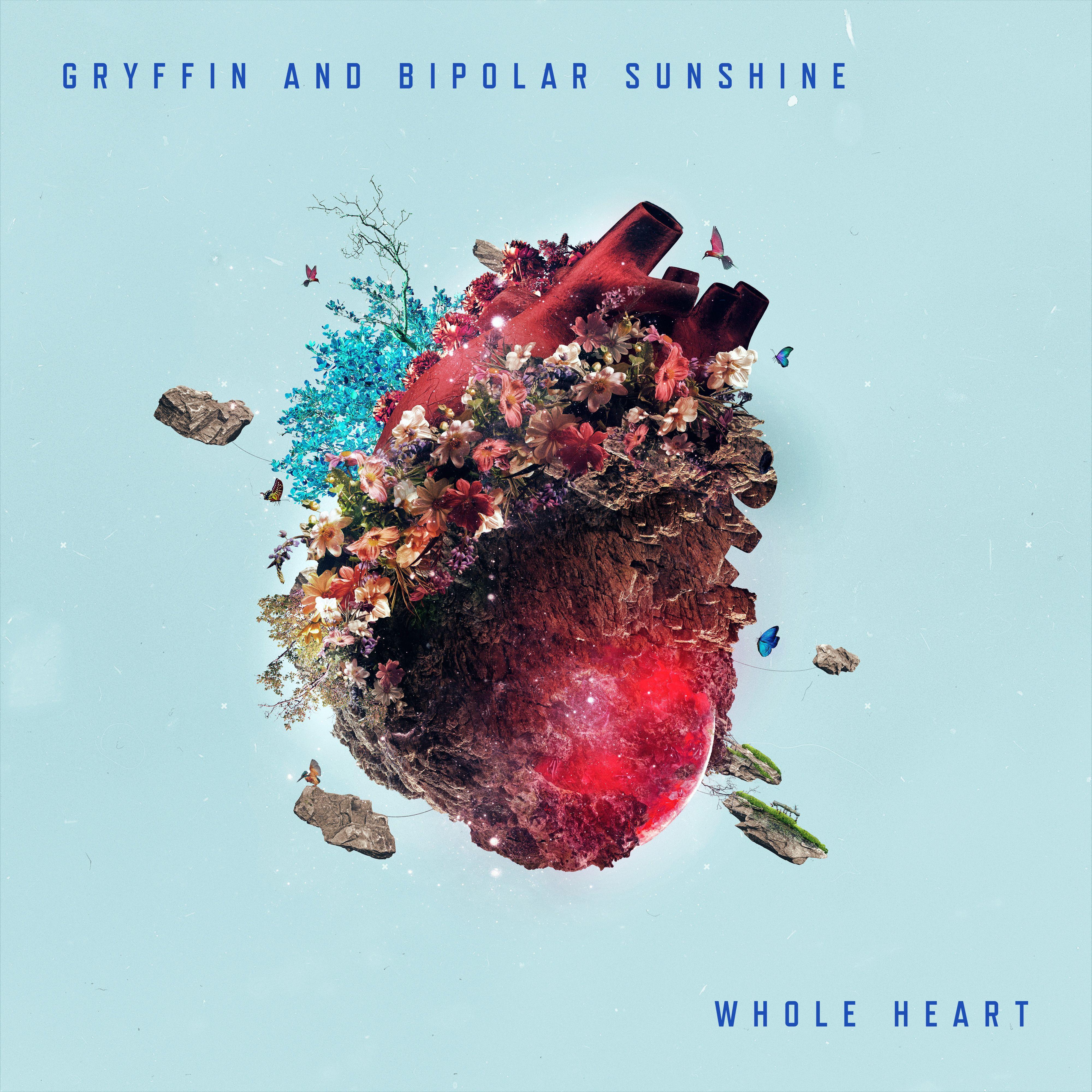 Gryffin Album Art Album Art Pinterest