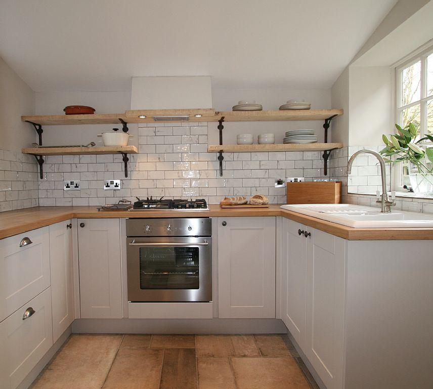 Luxury Stone Cottage: Luxury Grade 2 Listed Yorkshire