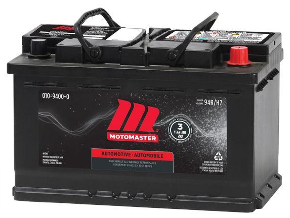 Motomaster Automotive Batteries Canadian Tire Used Car Parts Automotive Canadian Tire