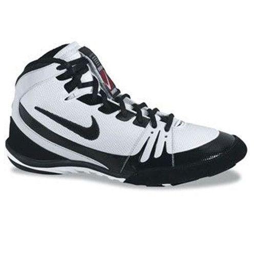 Nike Freek | Wrestling shoes, Nike