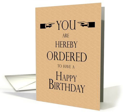 Happy Birthday Lawyer Legal Theme Humor card Off to New York – Lawyer Birthday Card