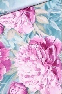 Тд текстиль москва официальный сайт вельвет ткани куплю