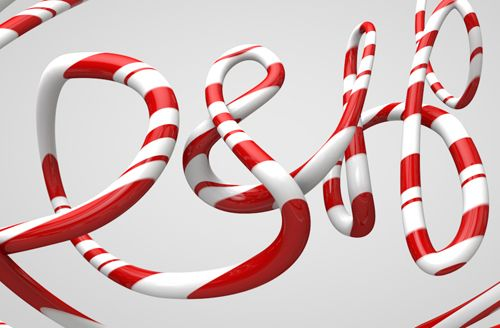 Unusual Candy Canes In Them Google Search Candy Cane