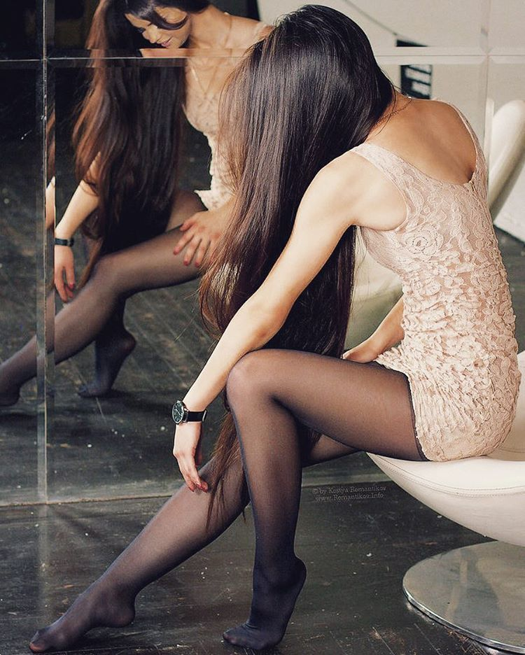 Remarkable, very excellent pantyhose fetish sites that was