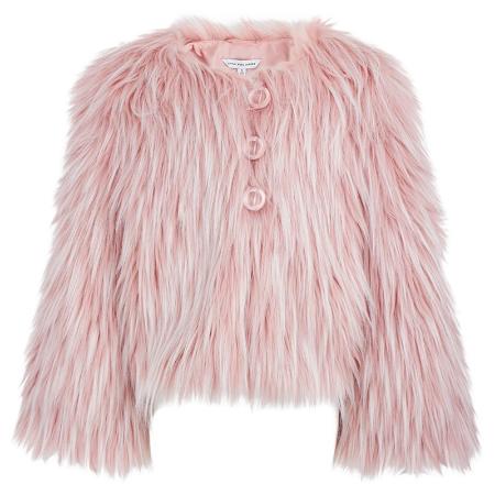 ec58a54e2111 Faux Fur Coats
