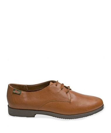 Loven these loafers