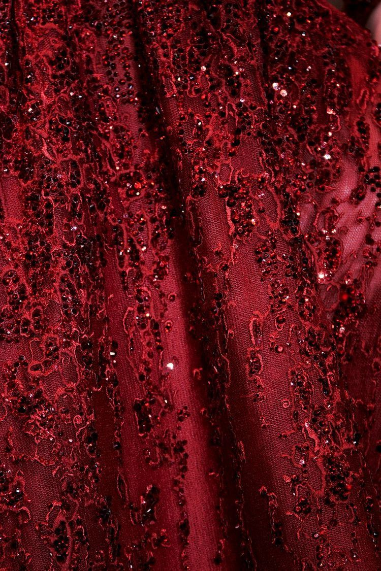 Pin By James Arthur On Red Red Aesthetic Shades Of Red Red Fabric