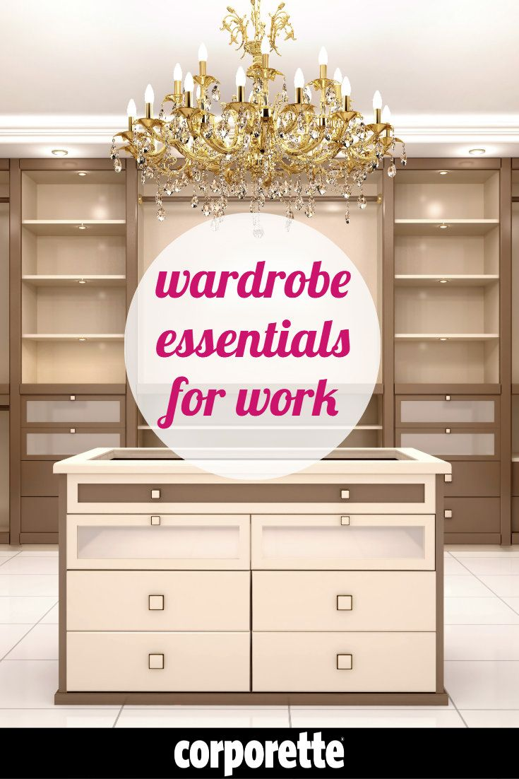 c5d1229fb960 Shopping for a new job? We've rounded up our favorite wardrobe essentials  for work -- the best-selling, classic styles for conservative offices and  beyond.